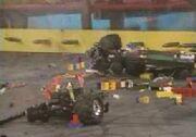 Stewbots aftermath