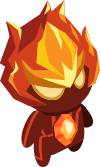 File:Firecrystal.png