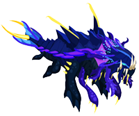 Devilathan-0