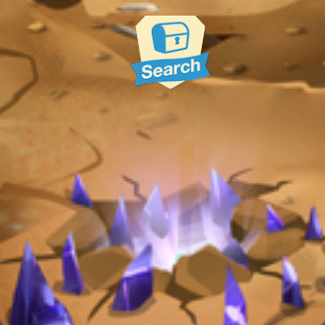 File:Search01.png