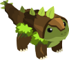 File:Yggdrasaurus.png