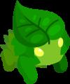 File:Leaffrog.png
