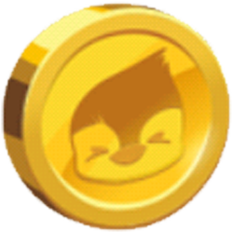 File:Currency PrettyGold.png