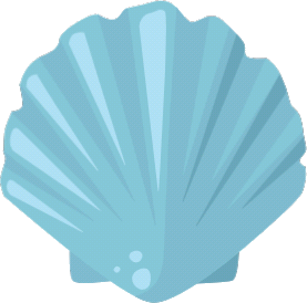 File:Digseashell.png