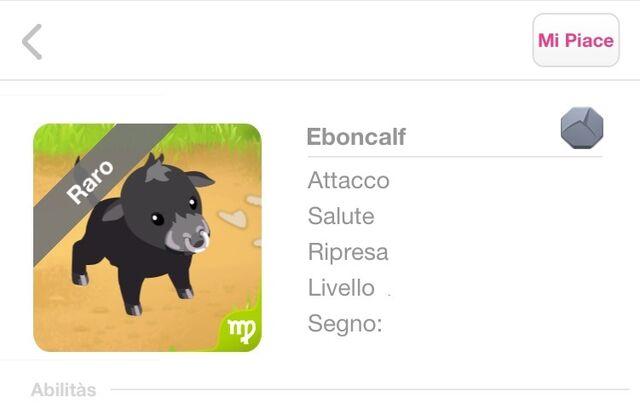 File:Eboncraft.jpg