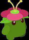 Floralbonita