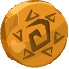 File:Aztec token-72x70.png