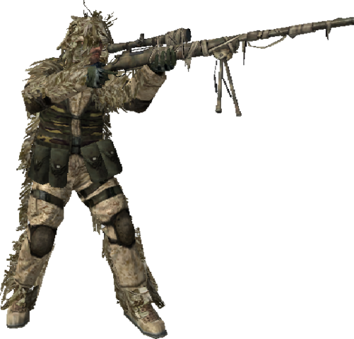 File:BF2 M24 Recon 1.png