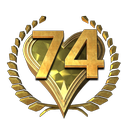 File:Rank74.png
