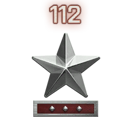 File:Rank 112.png