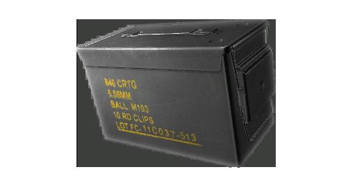 File:BFHL ammobagcops.png