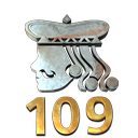 File:Rank109.png