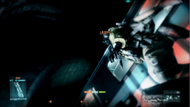 File:BF3 Operation Métro trailer screenshot18 OPPONENT KNIFE BLEH ON FLOOR.png