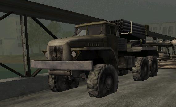 File:BFV BM-21.png