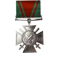 File:Royal Order of the Stag Medal.png