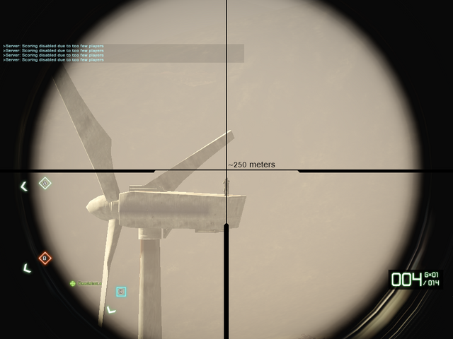 File:BFBC2 Bullet Drop 250m.png