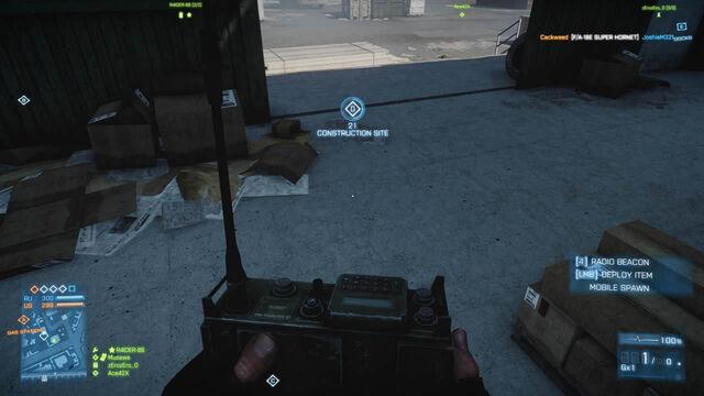 File:Battlefield-3-radio-beacon-2.jpg