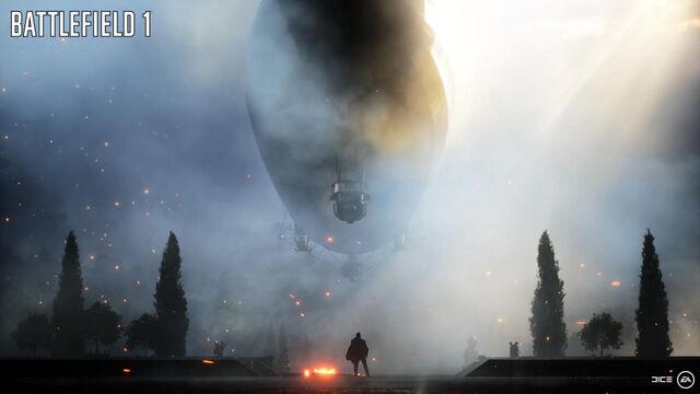 File:Battlefield 1 Reveal Screenshot 1.jpg