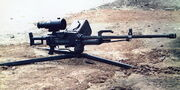 QJZ-89