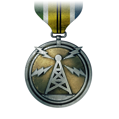 File:BF3 Radio Beacon Medal.png