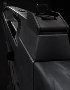 BFP4F XM8 RENDER EA2