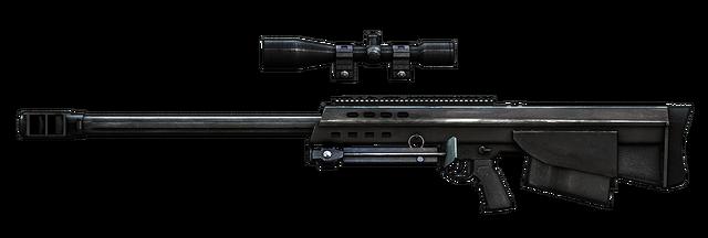 File:BFP4F M95 Render.png
