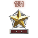 File:Rank 131.png