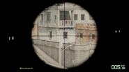 BC2 M24 scope