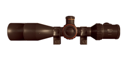 File:BFHL Rifle Scope 8x.png