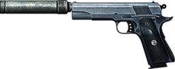 M1911 Suppressed BF3.png
