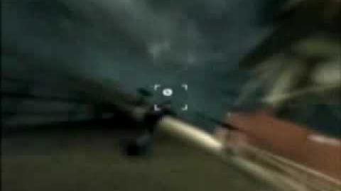 Battlefield 2 Modern Combat - Hotswap Rules