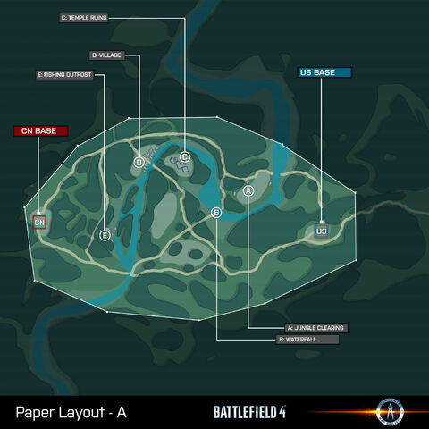 File:Community Map Layout A.jpg