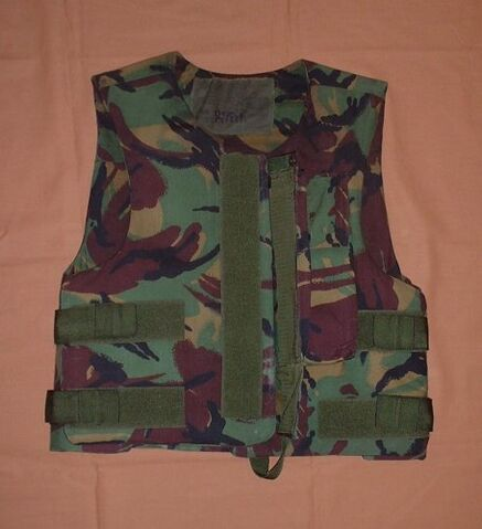 File:Flak Jacket IRL.jpg