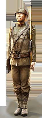 File:Jap-rifleman.png