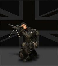 Sassniper