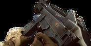 BF4 UMP45-3
