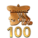 File:Rank100-0.png