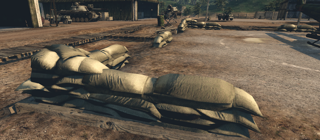 File:Sandbag BFBC2V Example.png