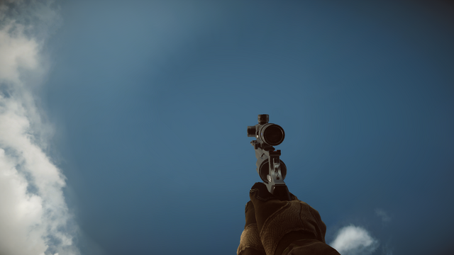 File:BF4 3xscope44.png