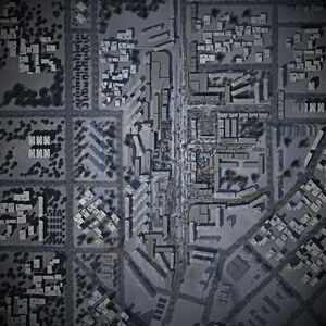 BF4 Propaganda map