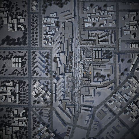 File:BF4 Propaganda map.jpg