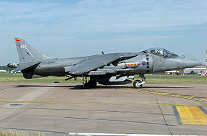 File:Harrier.jpg
