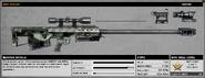 M95StatsBC2