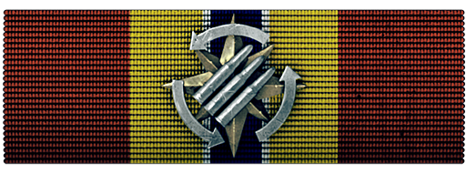 File:Resupply Efficiency Ribbon.png