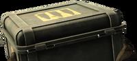 BFBC2 Ammunition Box