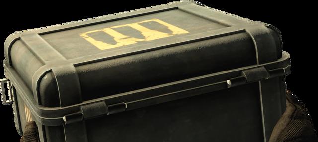 File:BFBC2 Ammunition Box.png