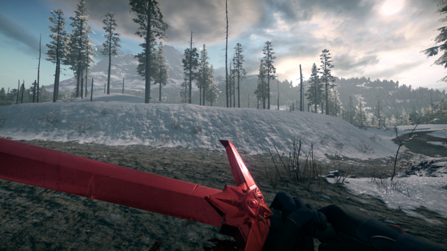 File:BFHL Inqsword Red-1.png