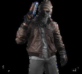 CRIM STREET Enforcer-bded3f69