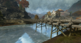 Dragon Valley BF4 2