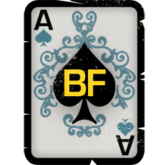 File:BFBC2 ta46.png